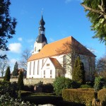 Bergkirche Schönbach