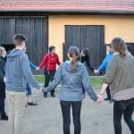 Junge Gemeinde