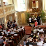 200 Jahr Feier Schönbach