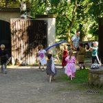 Ritterfest