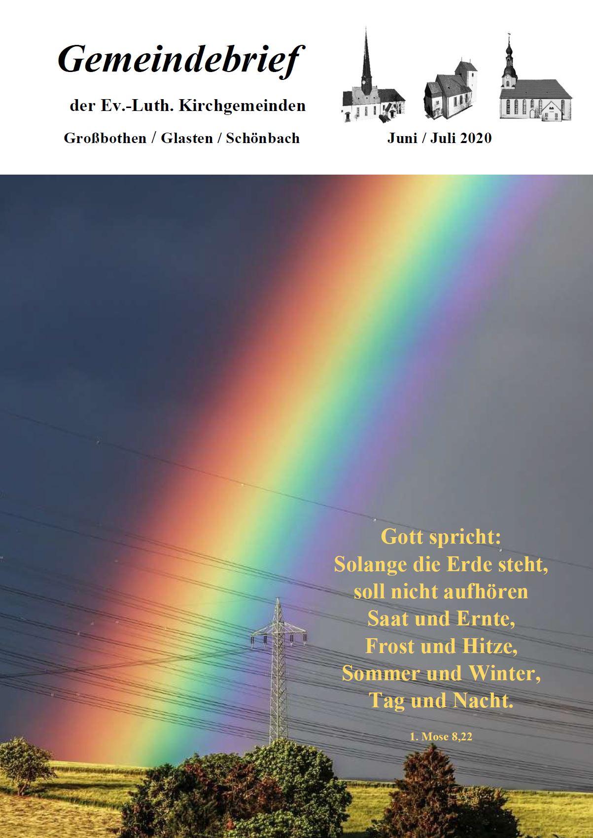 Gemeindebire 06-07 2020